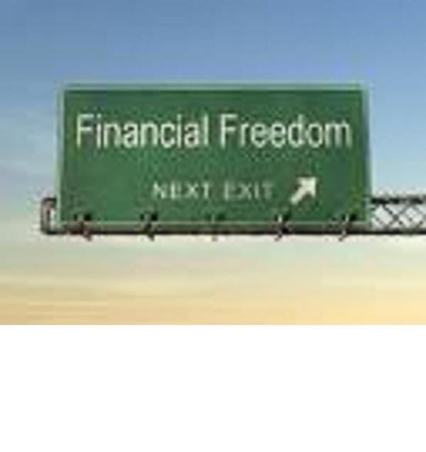 financialfreedom(2)