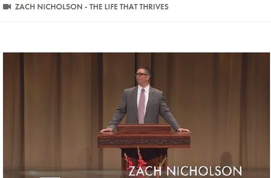 05222014 Zach Nicholson