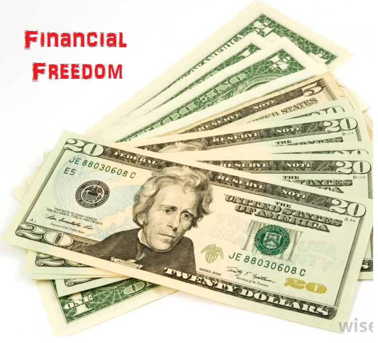Financial Freedom God's Way | Focus on the Family