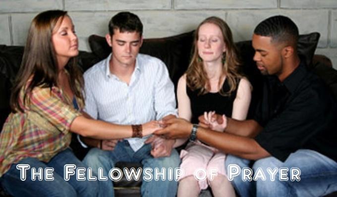 Fellowship 06042014